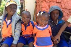 day2-haiti3-1