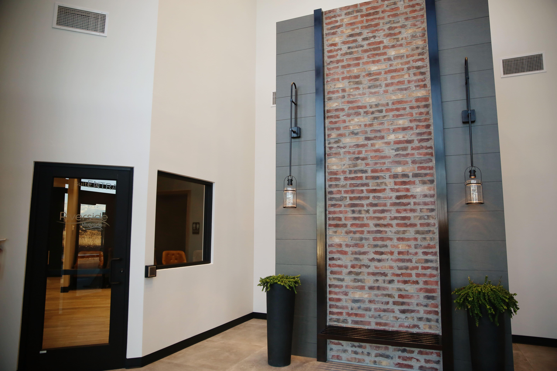 Entrance 2-min