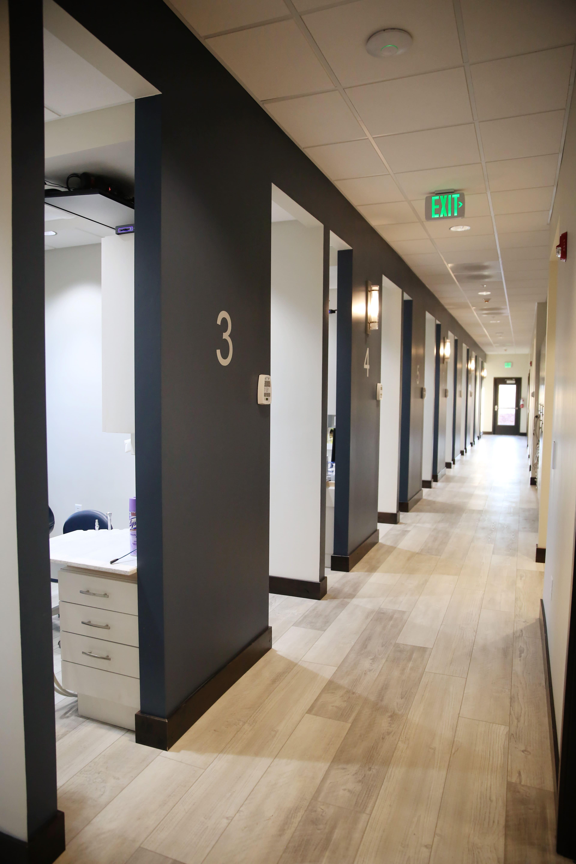 Hallway-min
