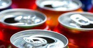 How Cosmetic Dentistry Can Repair The Effects of Long Term Soda Consumption