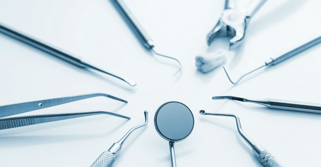 Why Some Dentists Choose To Fill When Other Dentists Choose To Wait