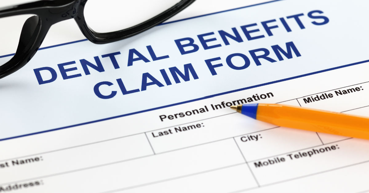 Getting to Know Your Dental Insurance Policy