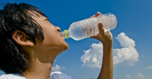 Combating Chronic Dry Mouth At Riverside Dental