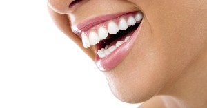 Options Patients Have For Changing The Shapes Of Their Teeth