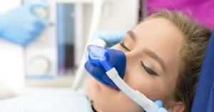 You Heard It From Your Dentist: All About Dental Anesthetics