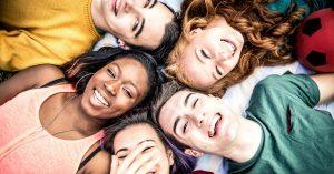 When Should Children Receive Dental Implants?