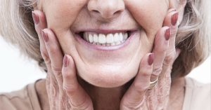 What Are Same-Day Dentures?