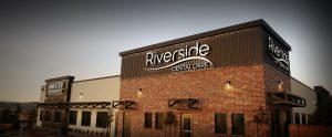 Riverside-Dental-Care-Washington-Utah-Location