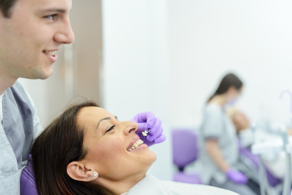 Which-Dental-Crown-Is-Best